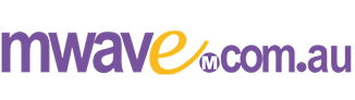 mwave.com.au