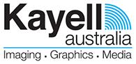 Kayell